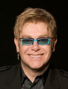 Elton John Concert in Egypt Banned