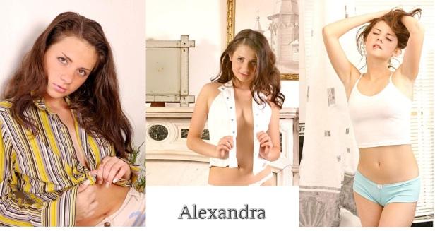0504-alexandra