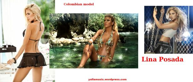 Copy of lina_posada_colombia_05