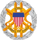 125px-Joint_Chiefs_of_Staff_seal.svg