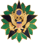 United_States_Army_Staff_Identification_Badge