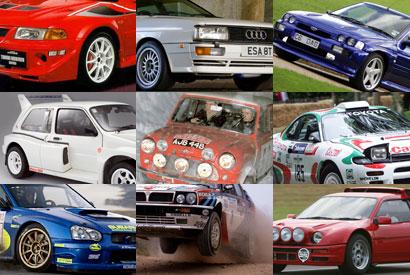rally_cars
