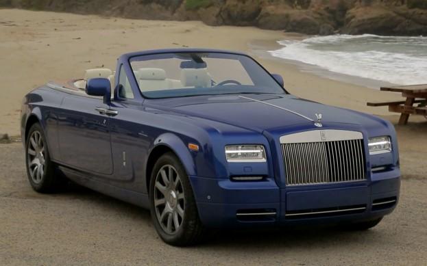 2013-Rolls-Royce-Phantom-II-Drophead-Coupe-image-