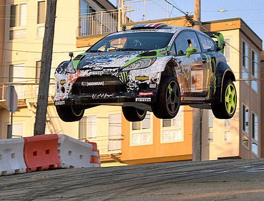 dc-ken-block-gymkhana-five-