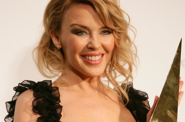 -kylie-minogue-617-409
