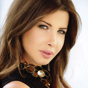 nancy-ajram-singer