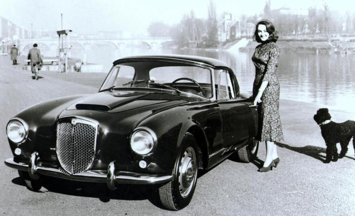 1958-lancia-aurelia-b24