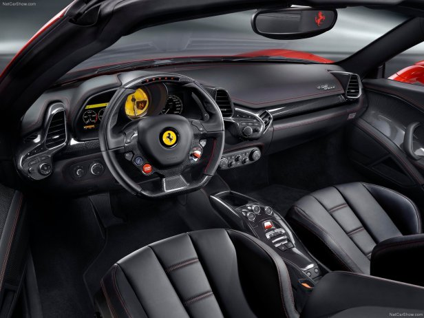 Ferrari-458_Spider_2013_1600x1200_wallpaper_bc