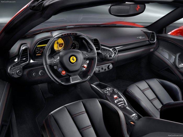 Ferrari-458_Spider_2013_1600x1200_wallpaper_bc