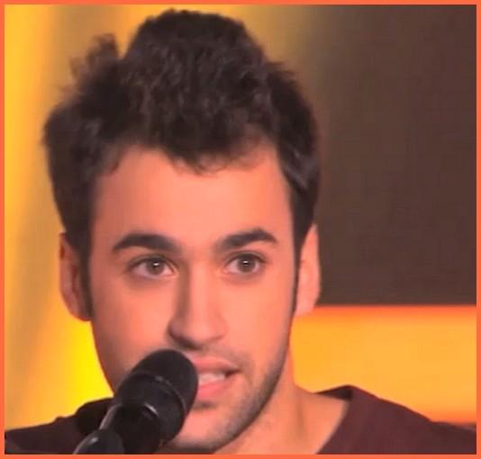 Anthony-Touma-Billie-Jean