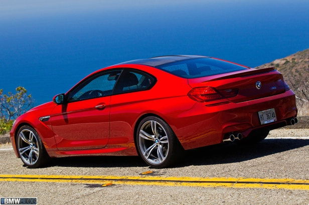 2013-bmw-6-coupe-review04