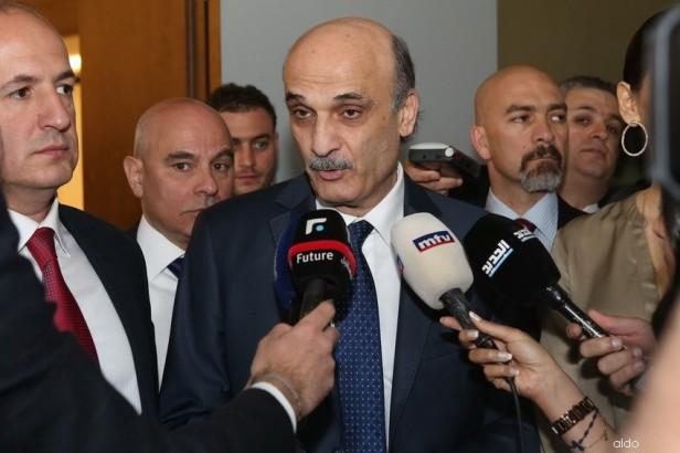 Samir-Geagea-3