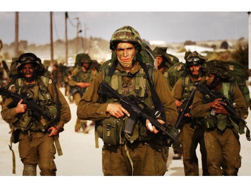 IDF_13-1297240167