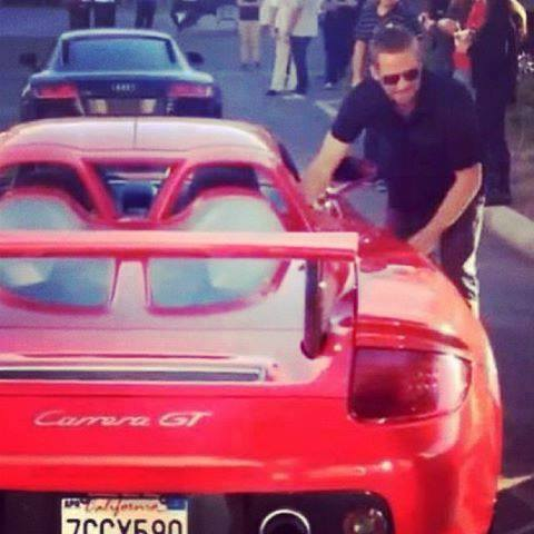 paul-walker-last-moment-carrera