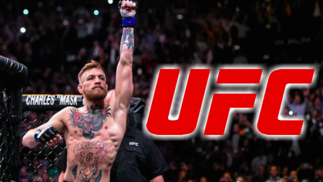 conor-mcgregor-does-not-plan-on-being-in-the-ufc-for-very-much-longer