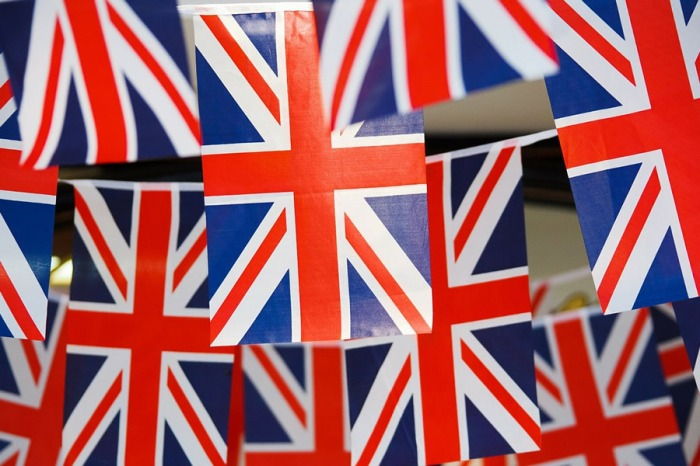 great-britain-bucket-list-flags.jpg