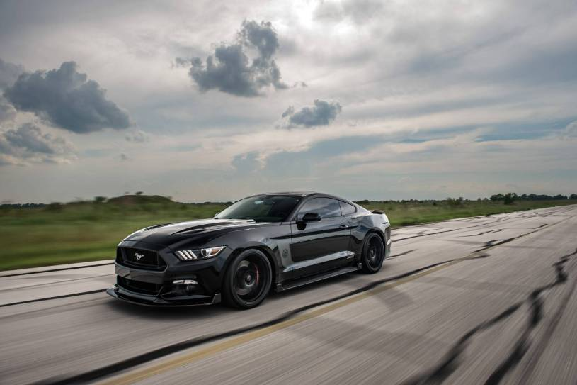 Hennessey-HPE800-Ford-Mustang-4