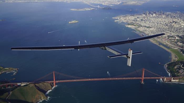solar-impulse-2-california-4