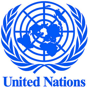 united-nations-drug-reform