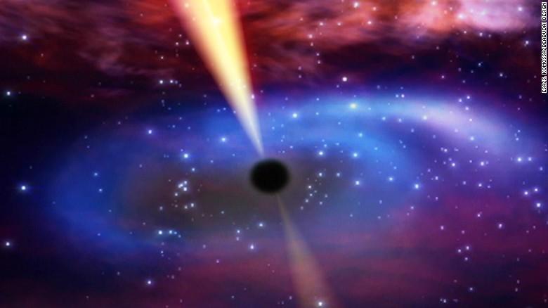 160707093230-black-hole-eating-star-exlarge-169