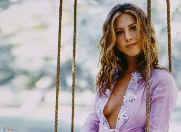 Jennifer-Aniston-2014-Photoshoot-Background-HD-Wallpaper