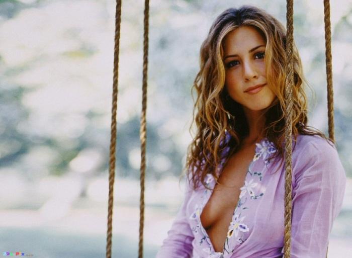 Jennifer-Aniston-2014-Photoshoot-Background-HD-Wallpaper