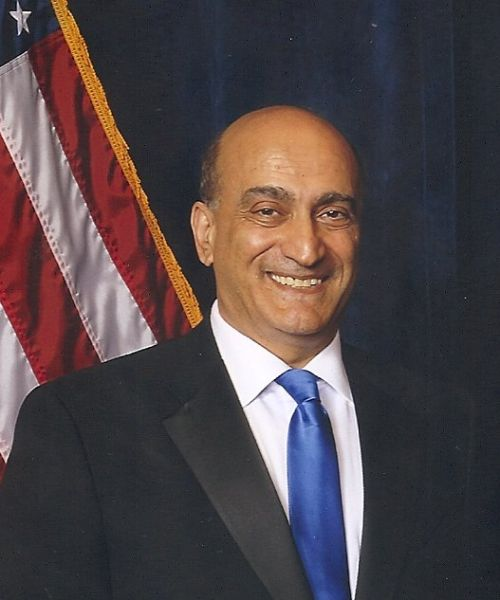 Official_Walid_Phares