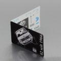 02-seit-1966-stamp-Briefmarke-Pic11-120x120