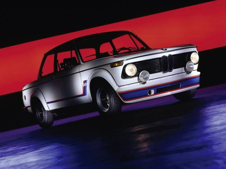 BMW-2002-Turbo-1643_14-750x563