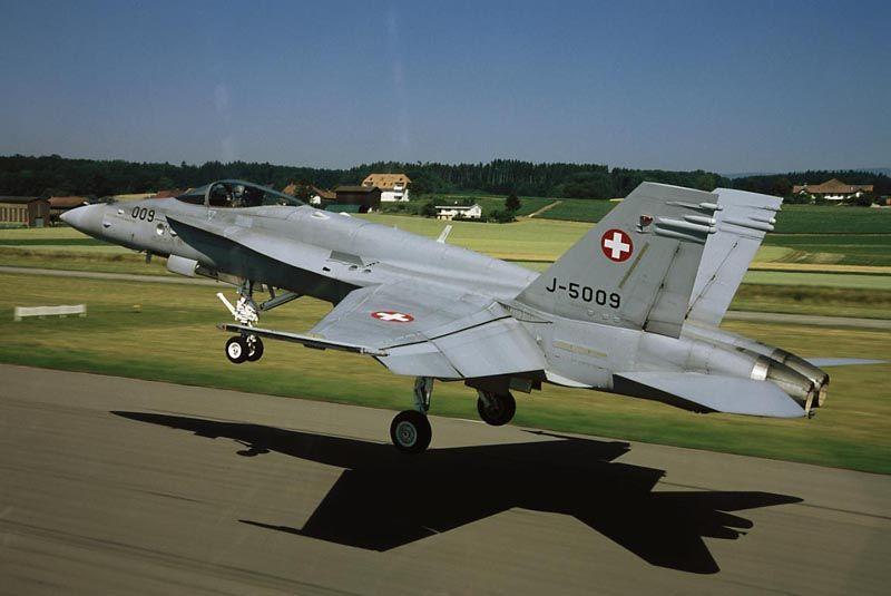 FA-18 Swiss3