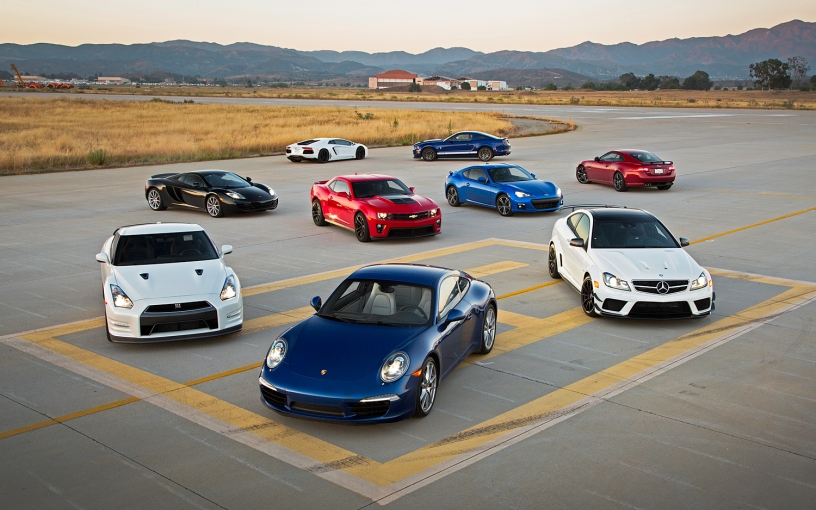 2012-motor-trend-best-drivers-car-front-three-quarters-1
