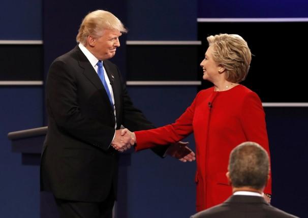 2016-09-27t011030z_01_hem12_rtridsp_3_usa-election-debate