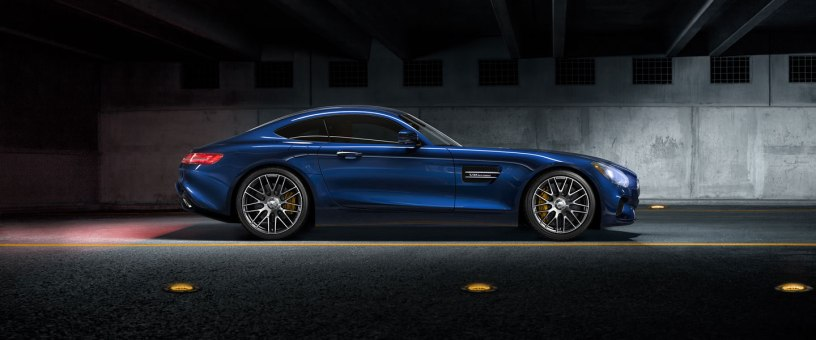 2016-amg-gts-class-coupe-ch02-d