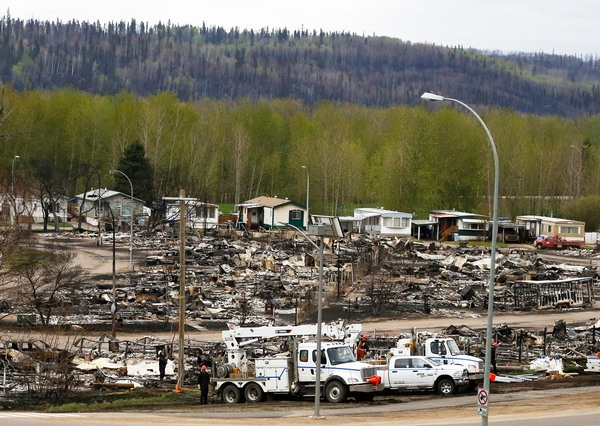 fort-mcmurray-3