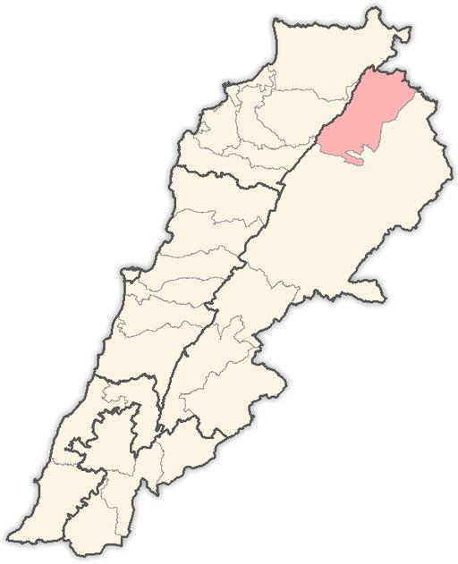 lebanon_districts_hermel