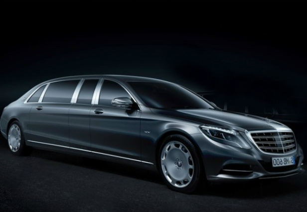 mercedes-benz-s600_pullman_maybach_2016_454678i