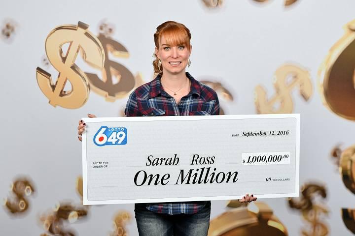 ross-sarah-lotto-649-1000000-september-7-2016-lumby1