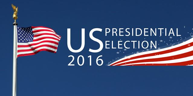 united-states-presidential-election-2016-eligibility-to-run-for-us-presidential-election-method-of-electing-united-state-president-vice-president-2