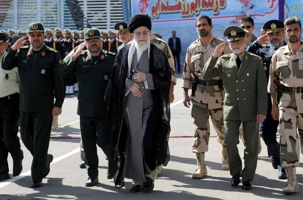 ayatollah_ali_khamenei_620_408_100