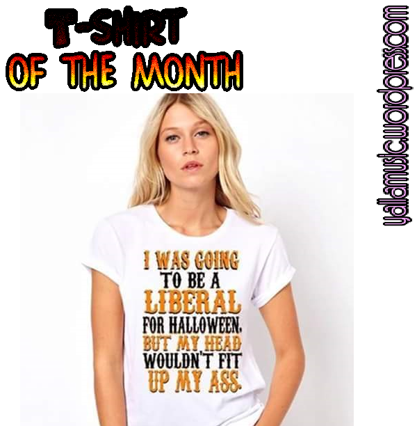 t-shirt-of-the-month-copy